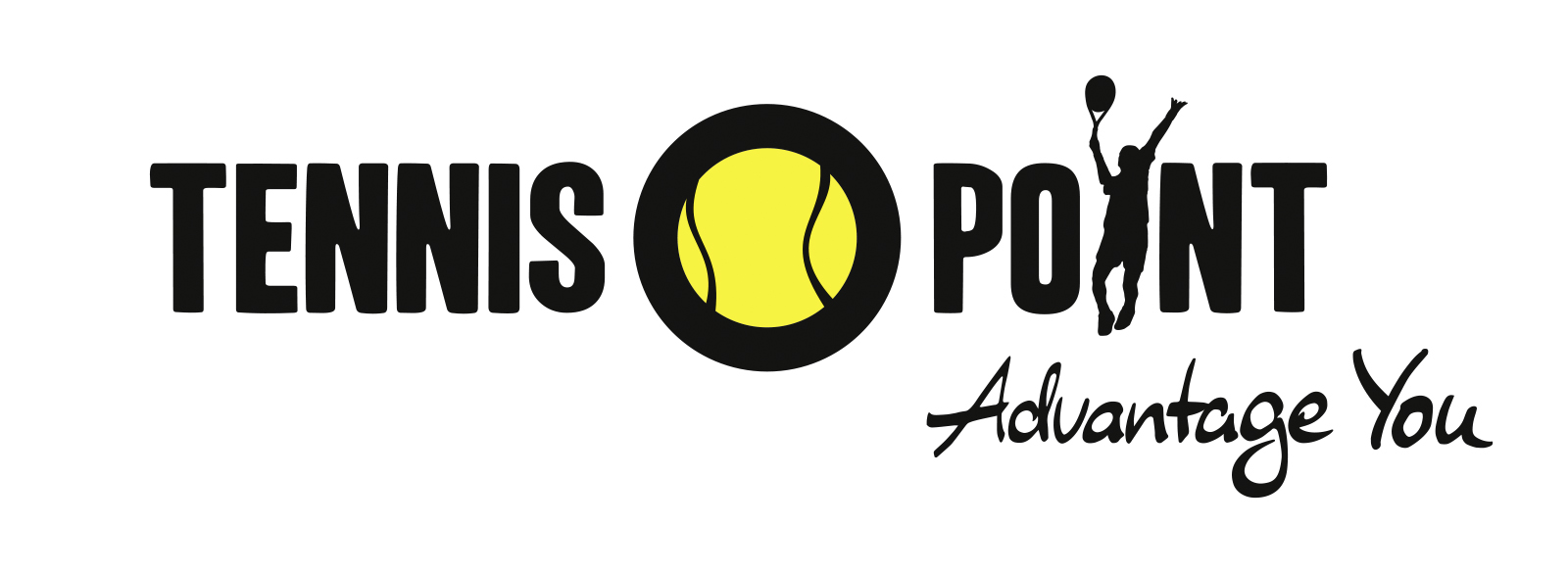[Translate to English:] Tennis-Point